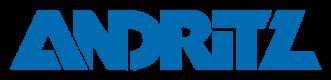 Logo Andritz