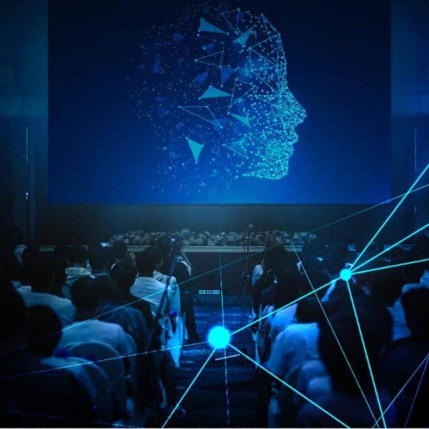 Künstliche Intelligenz im Finance und Controlling
