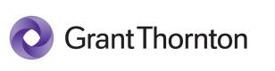 Logo_Grant_Thornton