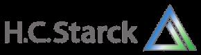 Logo_H.C.Starck