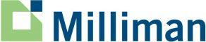 Milliman Logo_JPEG