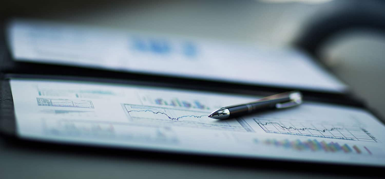 5. Wiener Tagung zur Internationalen Rechnungslegung